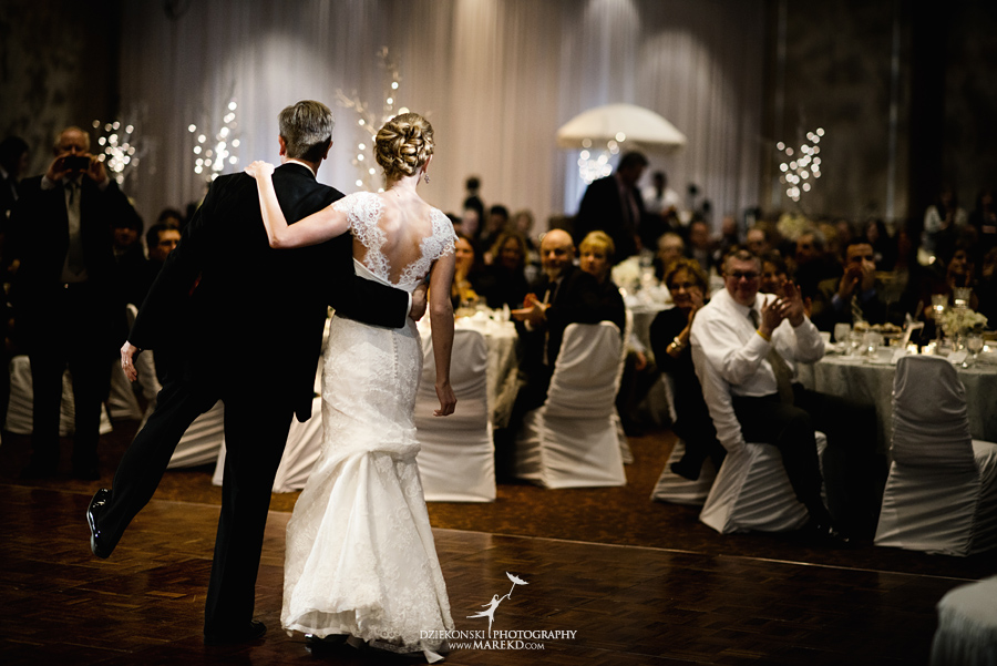 winter_wedding-michigan-orchard-lake-snow-storm-white-cold-dress-first-look-ideas-klellie-nick-st-marys-january-sommerset-in-troy57