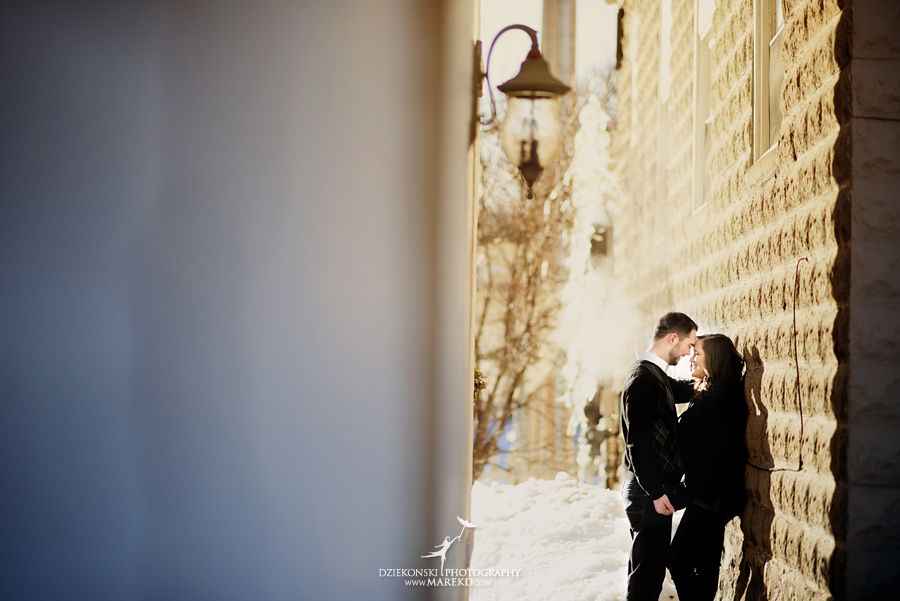 Emily_David_pictures-engagement-session-sunset-winter-cold-snow-february-nature-woods-clarkston-michigan-metro-detroit04