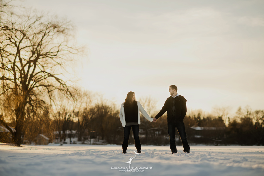 Emily_David_pictures-engagement-session-sunset-winter-cold-snow-february-nature-woods-clarkston-michigan-metro-detroit10