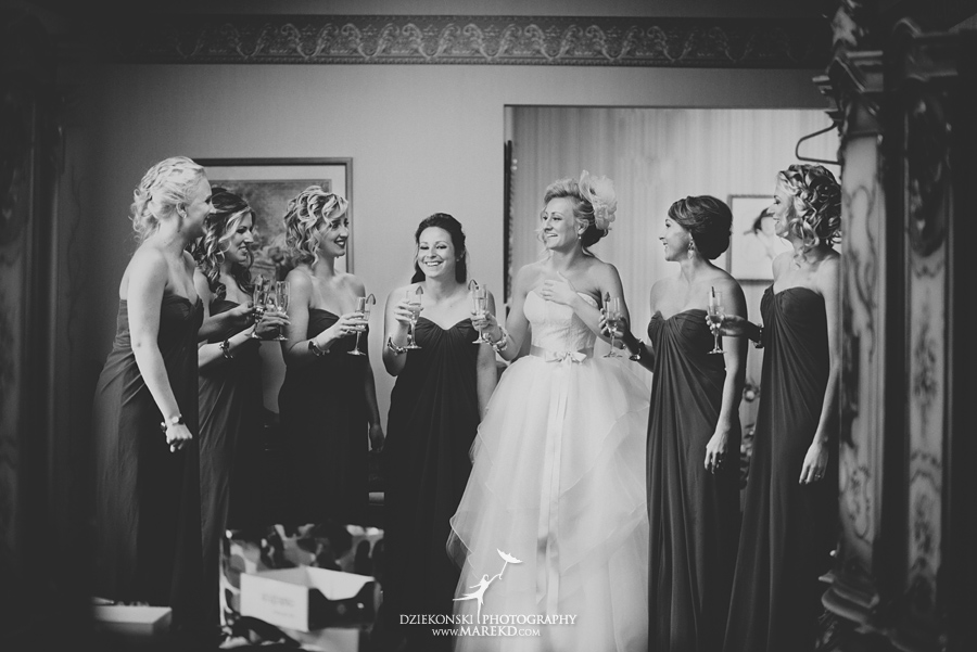 Breanna-Matt-wedding-winter-march-snow-indianwood-golf-and-country-club-lake-orion-ceremony-reception11