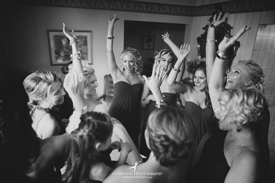 Breanna-Matt-wedding-winter-march-snow-indianwood-golf-and-country-club-lake-orion-ceremony-reception12