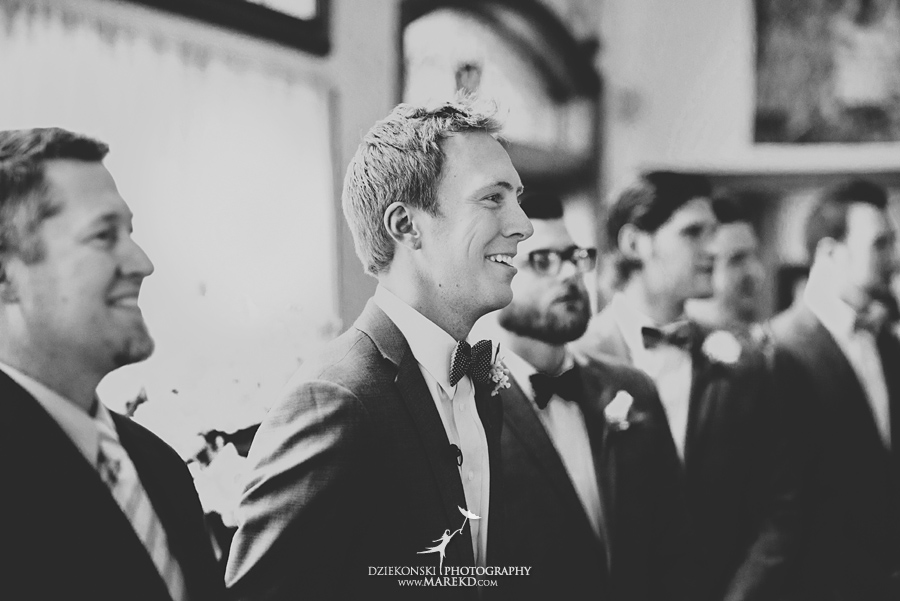 Breanna-Matt-wedding-winter-march-snow-indianwood-golf-and-country-club-lake-orion-ceremony-reception13