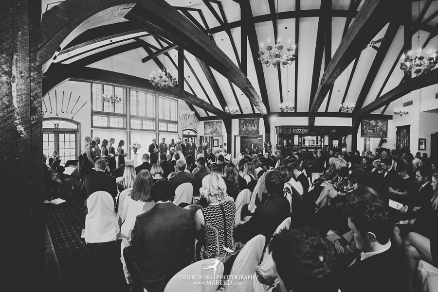 Breanna-Matt-wedding-winter-march-snow-indianwood-golf-and-country-club-lake-orion-ceremony-reception15