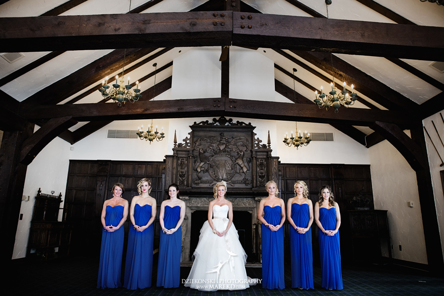 Breanna-Matt-wedding-winter-march-snow-indianwood-golf-and-country-club-lake-orion-ceremony-reception22