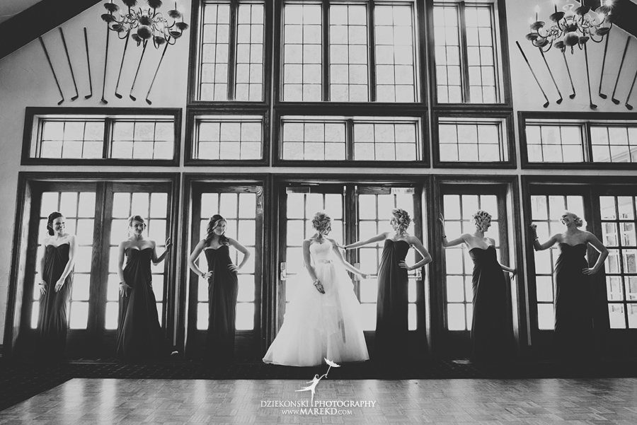 Breanna-Matt-wedding-winter-march-snow-indianwood-golf-and-country-club-lake-orion-ceremony-reception23