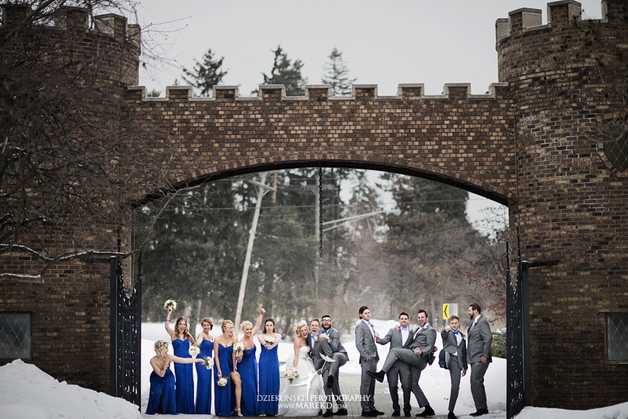 Breanna-Matt-wedding-winter-march-snow-indianwood-golf-and-country-club-lake-orion-ceremony-reception24