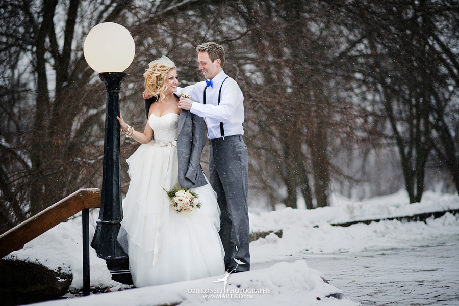 Breanna-Matt-wedding-winter-march-snow-indianwood-golf-and-country-club-lake-orion-ceremony-reception30