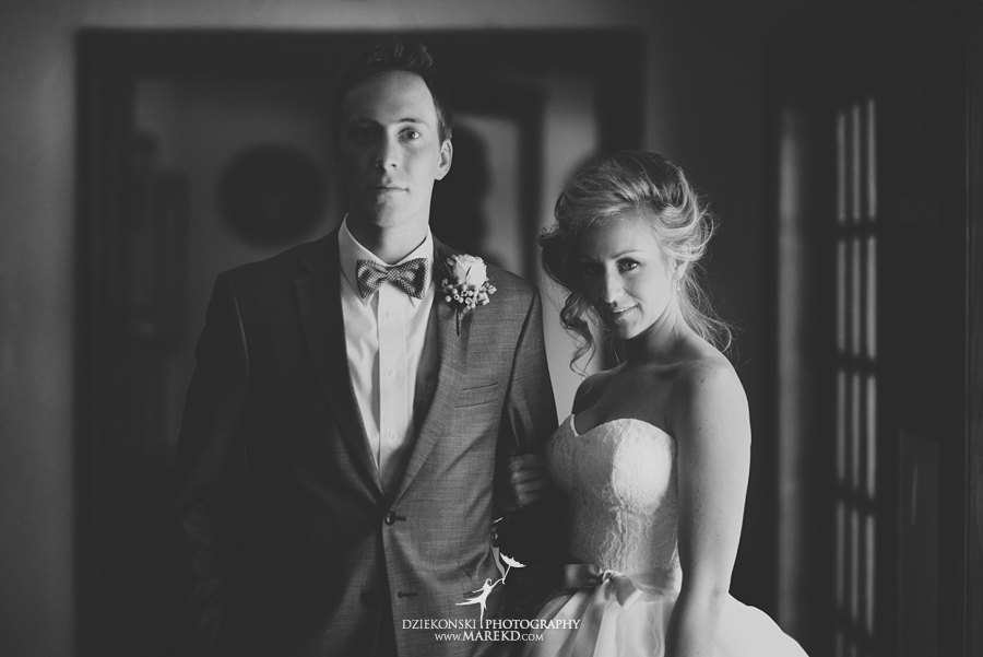 Breanna-Matt-wedding-winter-march-snow-indianwood-golf-and-country-club-lake-orion-ceremony-reception32