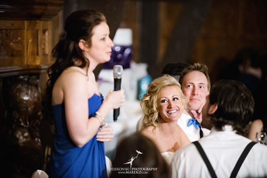 Breanna-Matt-wedding-winter-march-snow-indianwood-golf-and-country-club-lake-orion-ceremony-reception38