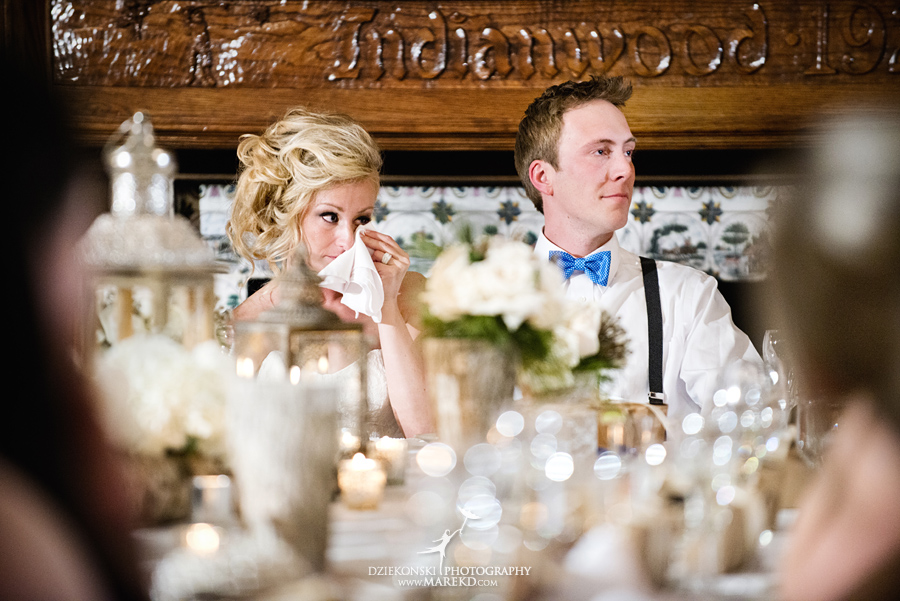 Breanna-Matt-wedding-winter-march-snow-indianwood-golf-and-country-club-lake-orion-ceremony-reception41