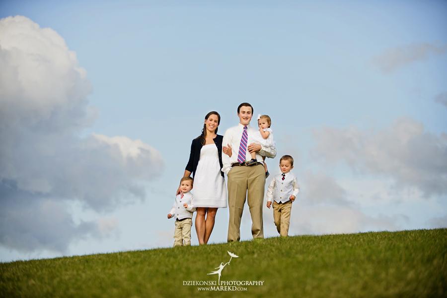 clarkston-portrait-senior-family-photographer-pictures-michigan-unique-sunset-creative-best-swamp05