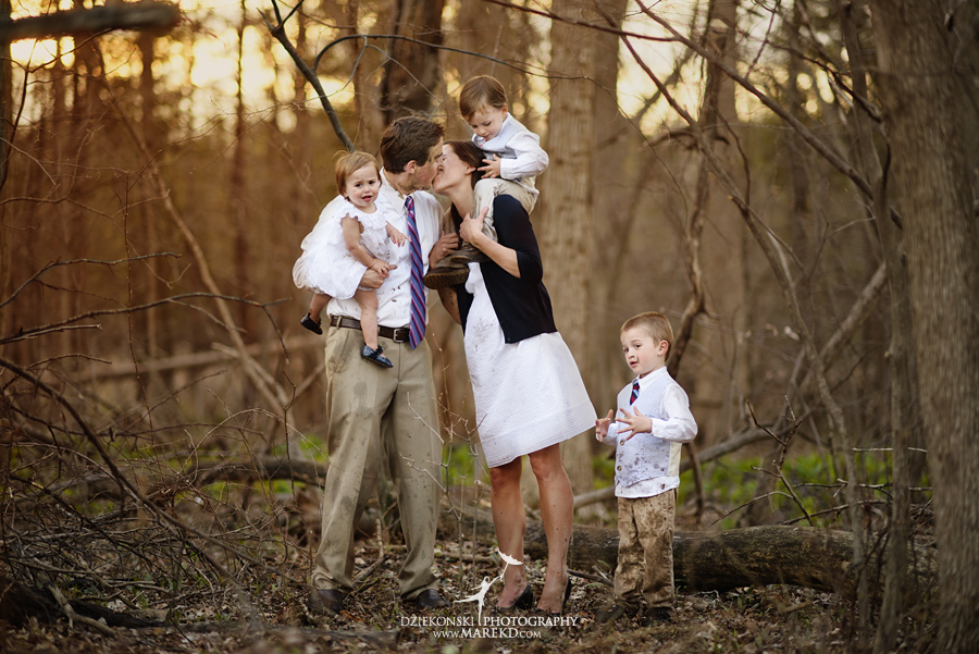 clarkston-portrait-senior-family-photographer-pictures-michigan-unique-sunset-creative-best-swamp08