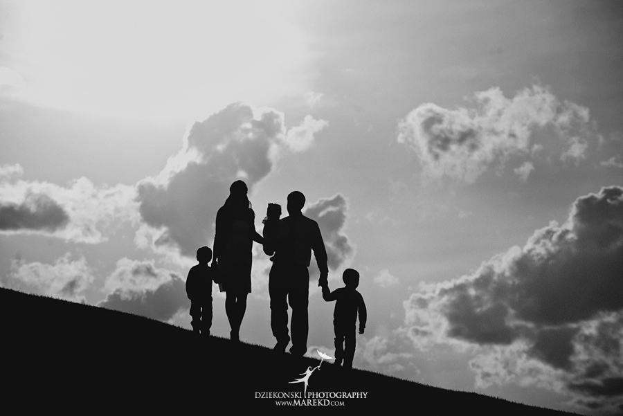 clarkston-portrait-senior-family-photographer-pictures-michigan-unique-sunset-creative-best-swamp09