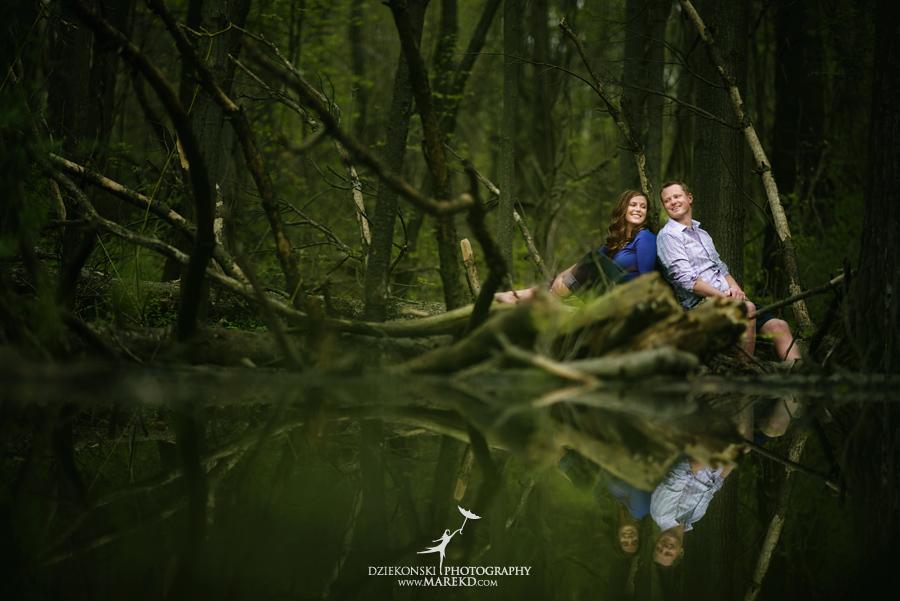 steve-meg-engagement-photographer-inspiration-session-clarkston-michigan-sunset1