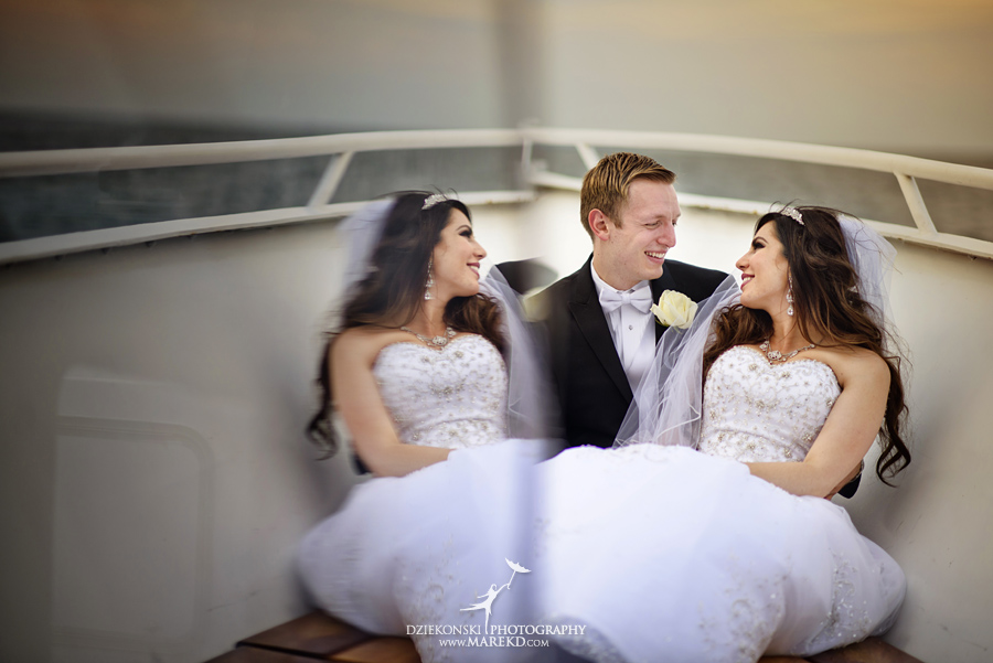 Lindsay-Daniel-metro-detroit-infinity-ovation-water-wedding-ceremony-reception-cruise-michigan16