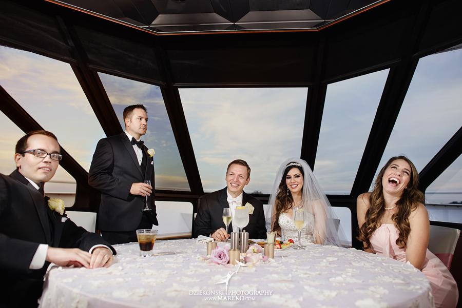 Lindsay-Daniel-metro-detroit-infinity-ovation-water-wedding-ceremony-reception-cruise-michigan19
