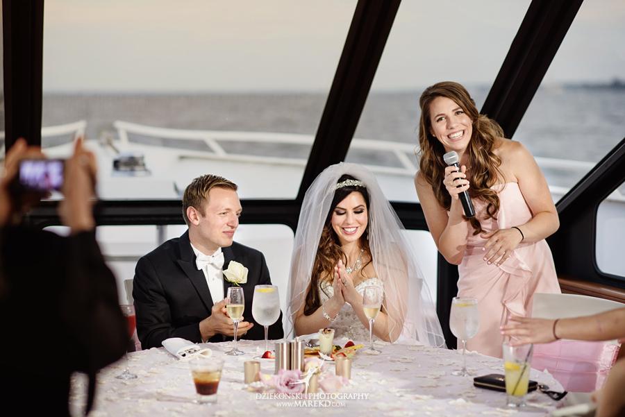 Lindsay-Daniel-metro-detroit-infinity-ovation-water-wedding-ceremony-reception-cruise-michigan20
