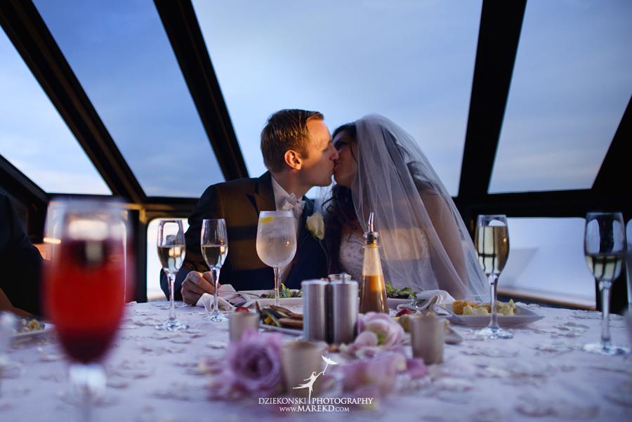Lindsay-Daniel-metro-detroit-infinity-ovation-water-wedding-ceremony-reception-cruise-michigan21