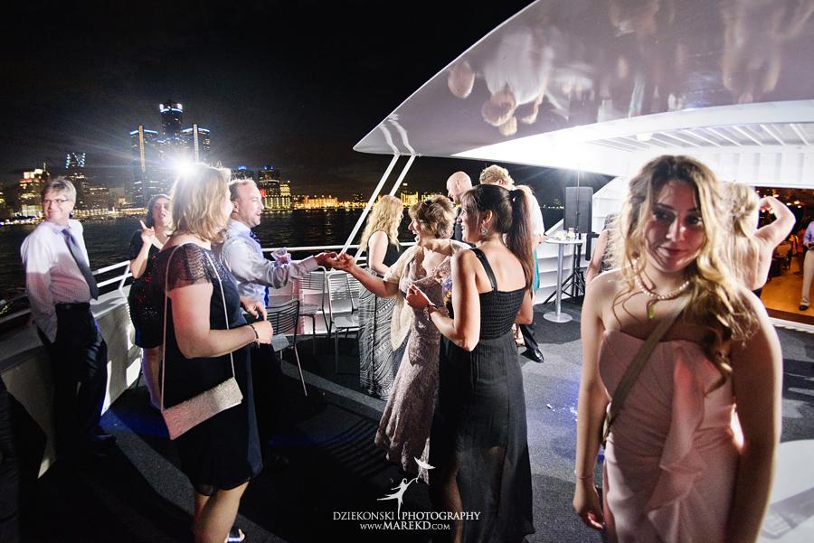 Lindsay-Daniel-metro-detroit-infinity-ovation-water-wedding-ceremony-reception-cruise-michigan26