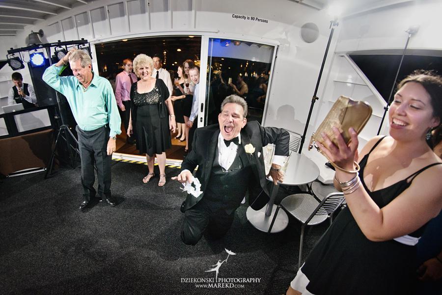 Lindsay-Daniel-metro-detroit-infinity-ovation-water-wedding-ceremony-reception-cruise-michigan29