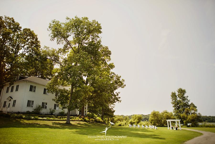 Stephanie-Adam-waldenwoods-resort-summer-wedding-hartland-ceremony-lake-outdoor-tent01