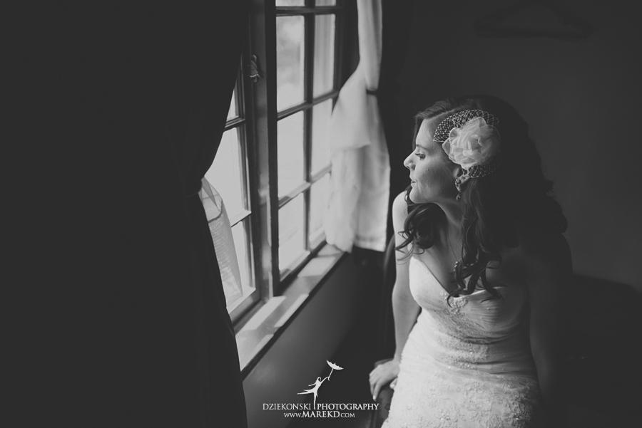 Stephanie-Adam-waldenwoods-resort-summer-wedding-hartland-ceremony-lake-outdoor-tent02