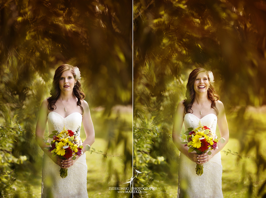 Stephanie-Adam-waldenwoods-resort-summer-wedding-hartland-ceremony-lake-outdoor-tent08