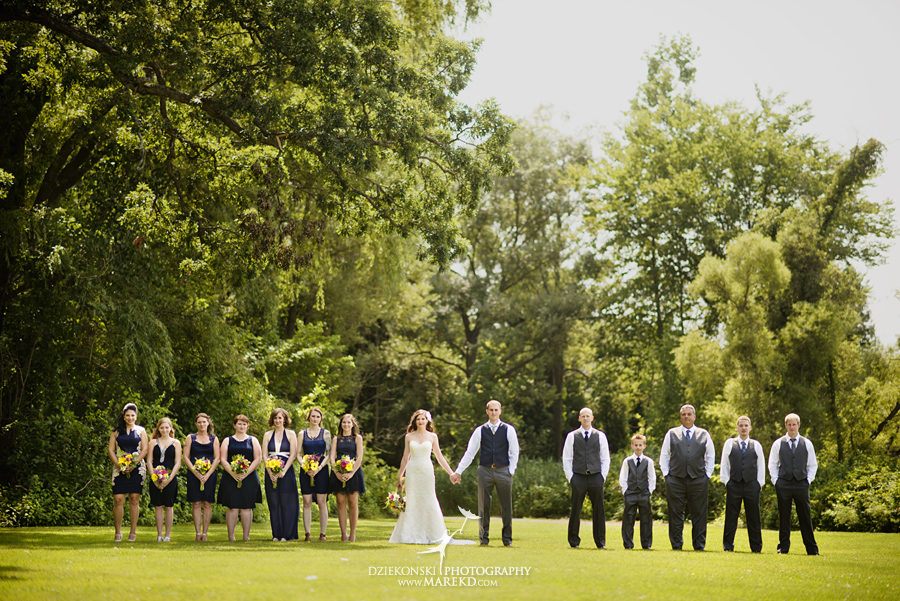 Stephanie-Adam-waldenwoods-resort-summer-wedding-hartland-ceremony-lake-outdoor-tent10