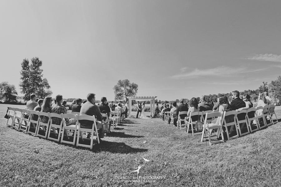 Stephanie-Adam-waldenwoods-resort-summer-wedding-hartland-ceremony-lake-outdoor-tent25