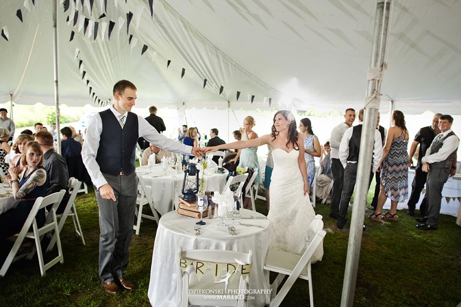Stephanie-Adam-waldenwoods-resort-summer-wedding-hartland-ceremony-lake-outdoor-tent28