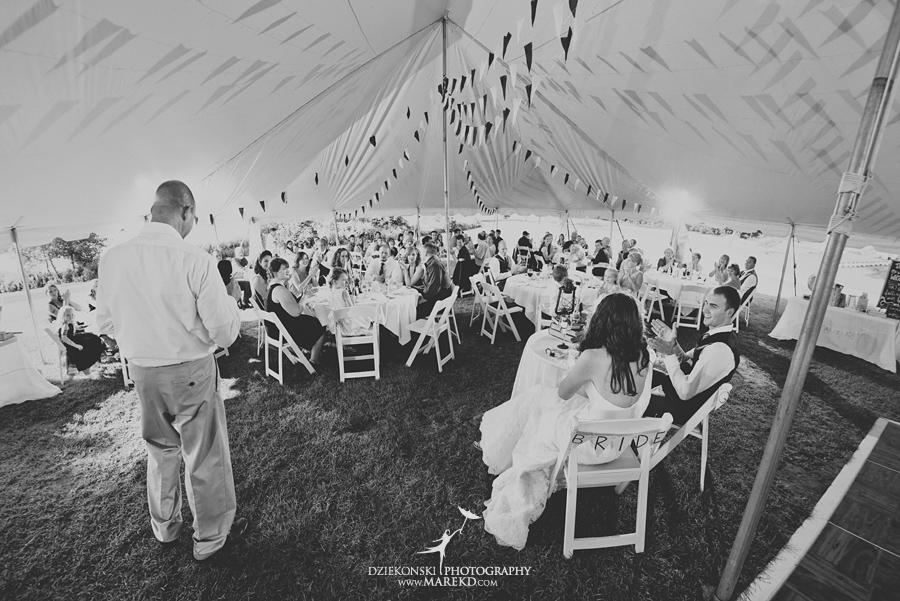 Stephanie-Adam-waldenwoods-resort-summer-wedding-hartland-ceremony-lake-outdoor-tent29