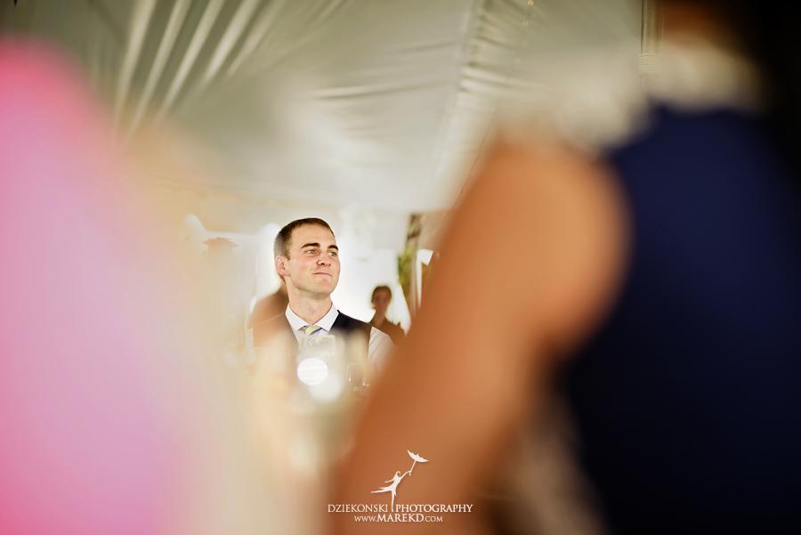 Stephanie-Adam-waldenwoods-resort-summer-wedding-hartland-ceremony-lake-outdoor-tent30