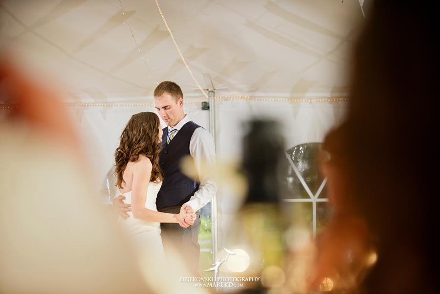 Stephanie-Adam-waldenwoods-resort-summer-wedding-hartland-ceremony-lake-outdoor-tent32