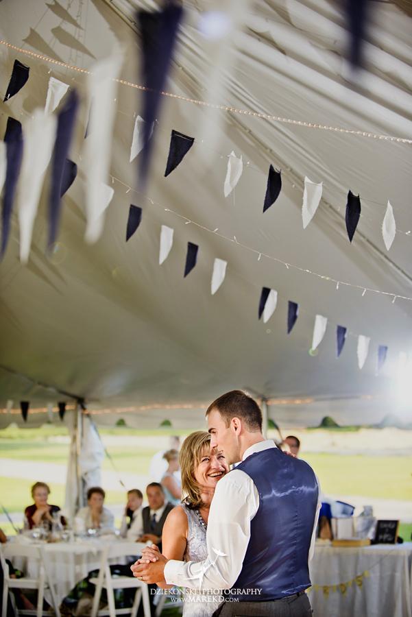 Stephanie-Adam-waldenwoods-resort-summer-wedding-hartland-ceremony-lake-outdoor-tent34