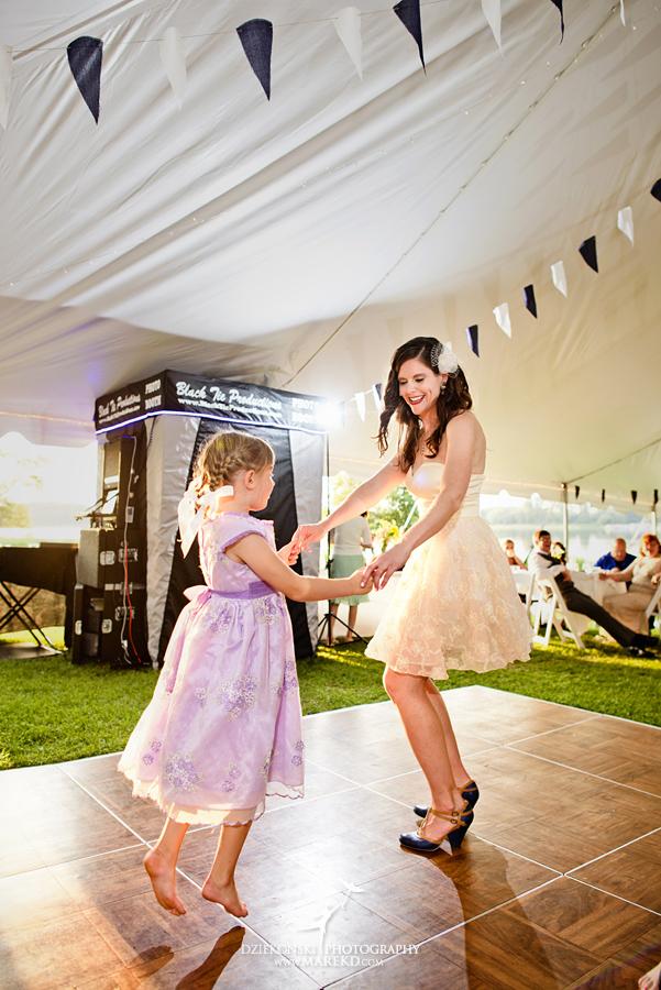 Stephanie-Adam-waldenwoods-resort-summer-wedding-hartland-ceremony-lake-outdoor-tent35