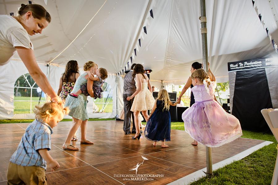 Stephanie-Adam-waldenwoods-resort-summer-wedding-hartland-ceremony-lake-outdoor-tent36