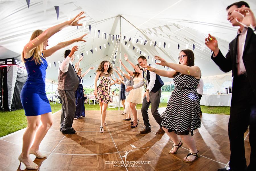 Stephanie-Adam-waldenwoods-resort-summer-wedding-hartland-ceremony-lake-outdoor-tent38