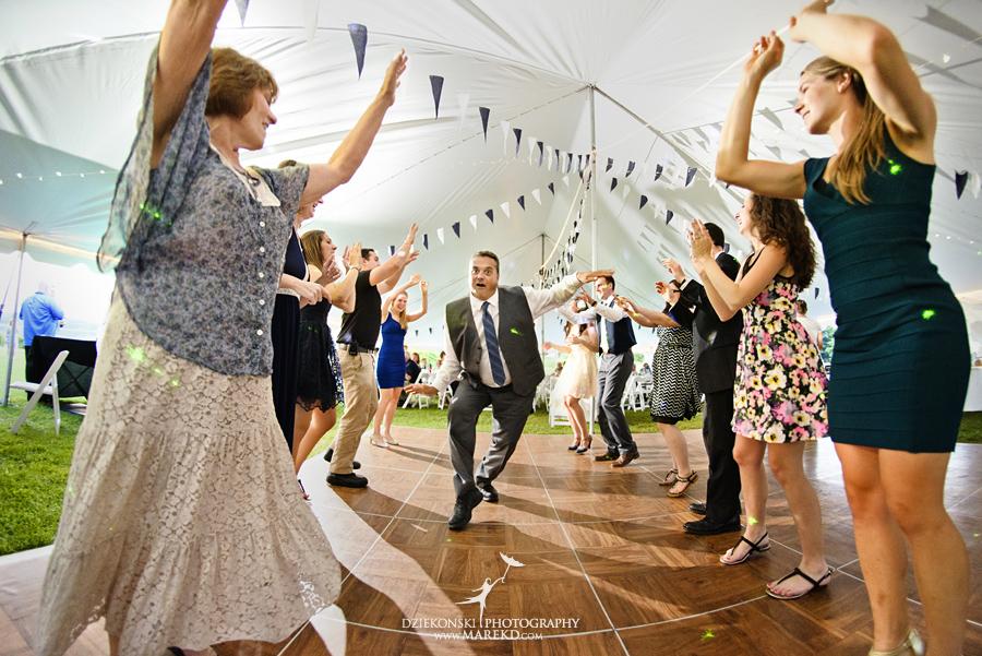 Stephanie-Adam-waldenwoods-resort-summer-wedding-hartland-ceremony-lake-outdoor-tent39