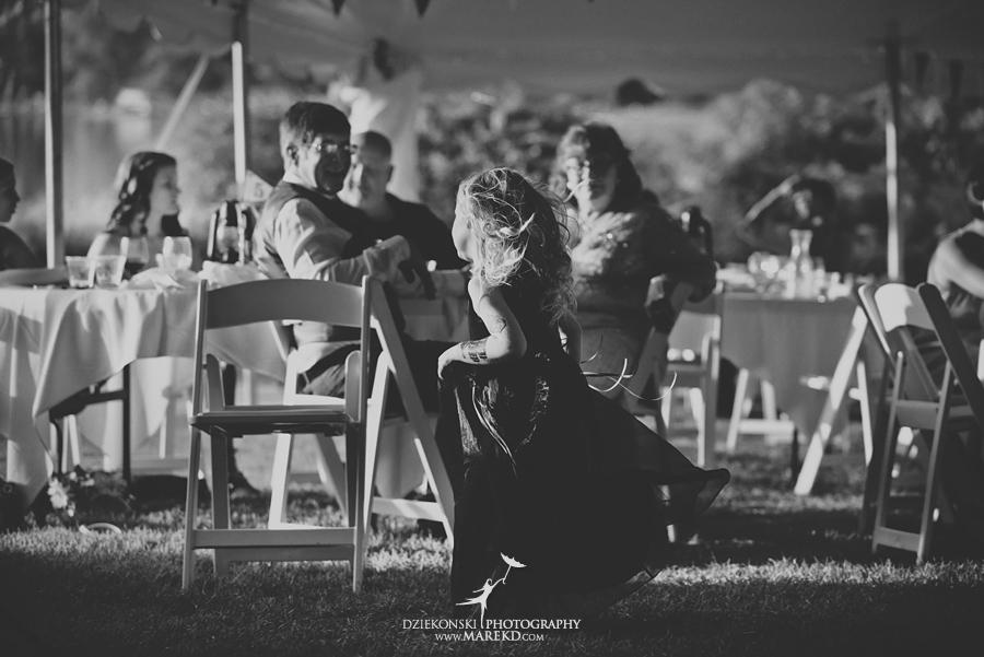 Stephanie-Adam-waldenwoods-resort-summer-wedding-hartland-ceremony-lake-outdoor-tent40