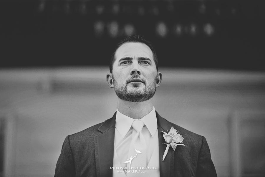 captains-club-fenton-grand-blanc-wedding-ceremony-reception-michigan-david-emily-catholic22