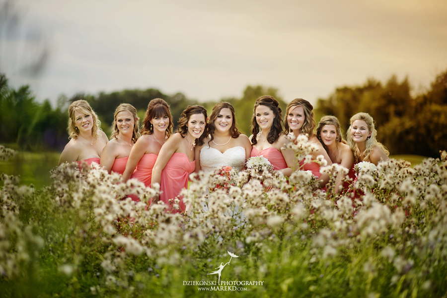 captains-club-fenton-grand-blanc-wedding-ceremony-reception-michigan-david-emily-catholic24