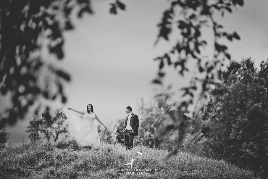 captains-club-fenton-grand-blanc-wedding-ceremony-reception-michigan-david-emily-catholic26