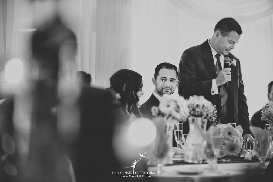 captains-club-fenton-grand-blanc-wedding-ceremony-reception-michigan-david-emily-catholic30