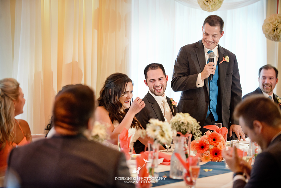 captains-club-fenton-grand-blanc-wedding-ceremony-reception-michigan-david-emily-catholic31