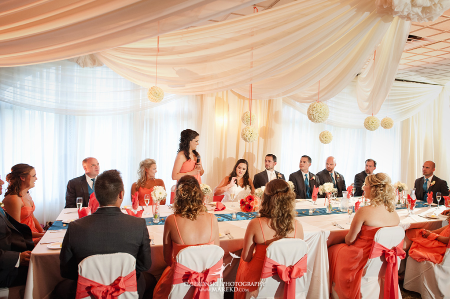 captains-club-fenton-grand-blanc-wedding-ceremony-reception-michigan-david-emily-catholic32