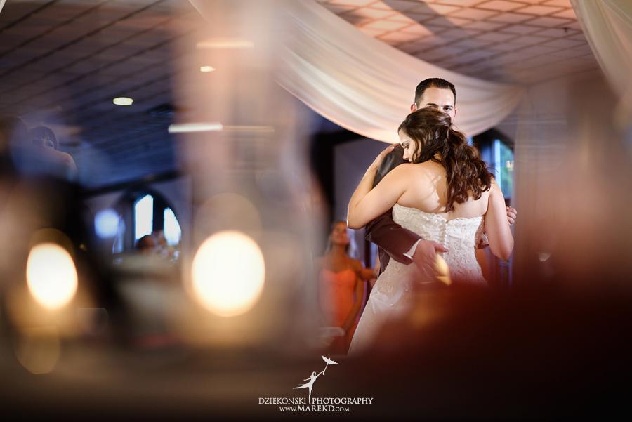 captains-club-fenton-grand-blanc-wedding-ceremony-reception-michigan-david-emily-catholic33