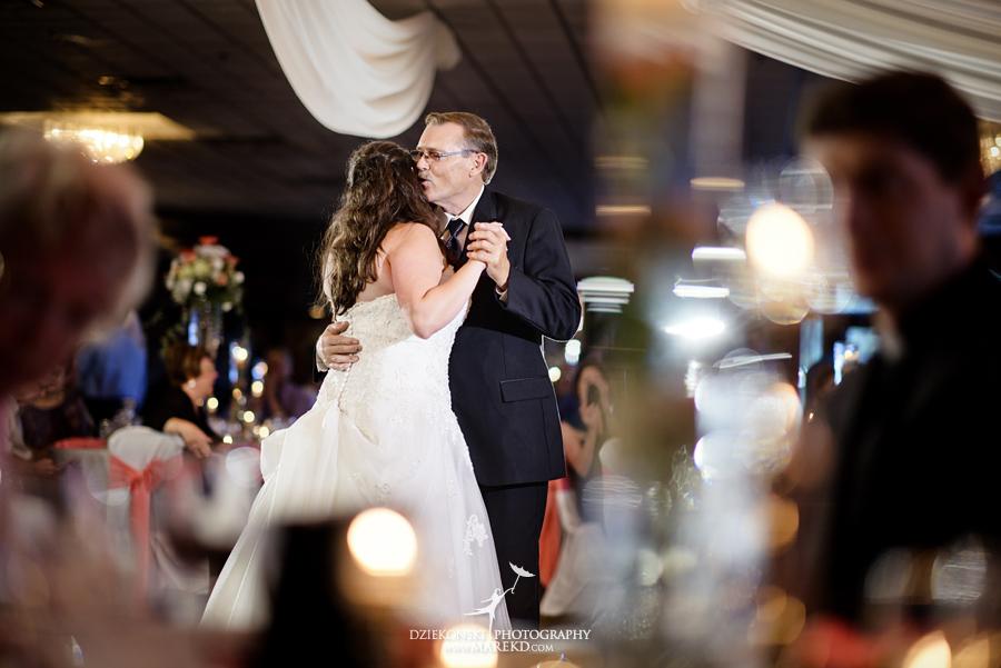 captains-club-fenton-grand-blanc-wedding-ceremony-reception-michigan-david-emily-catholic34