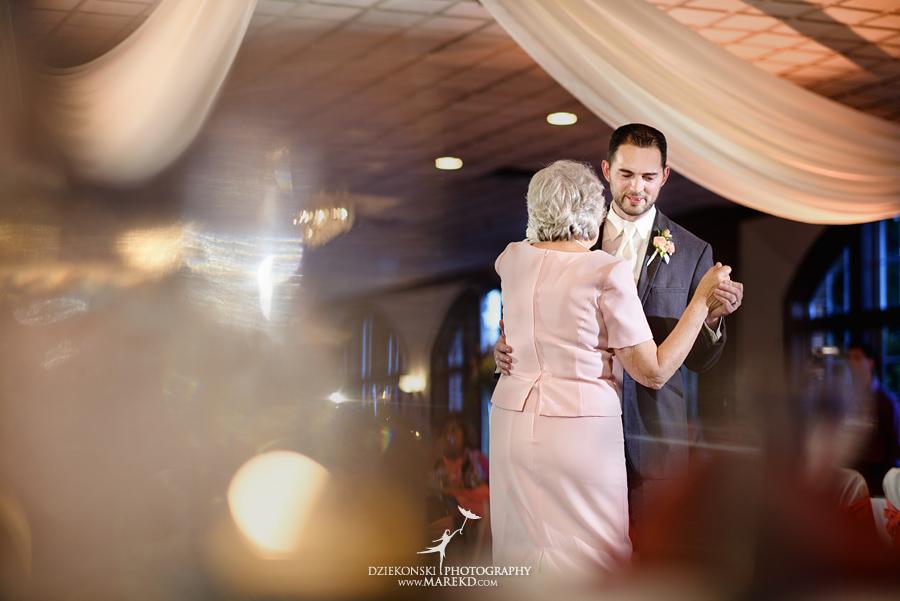 captains-club-fenton-grand-blanc-wedding-ceremony-reception-michigan-david-emily-catholic35