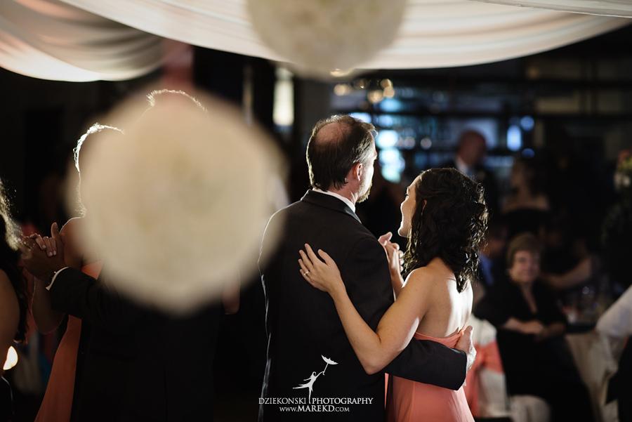 captains-club-fenton-grand-blanc-wedding-ceremony-reception-michigan-david-emily-catholic36