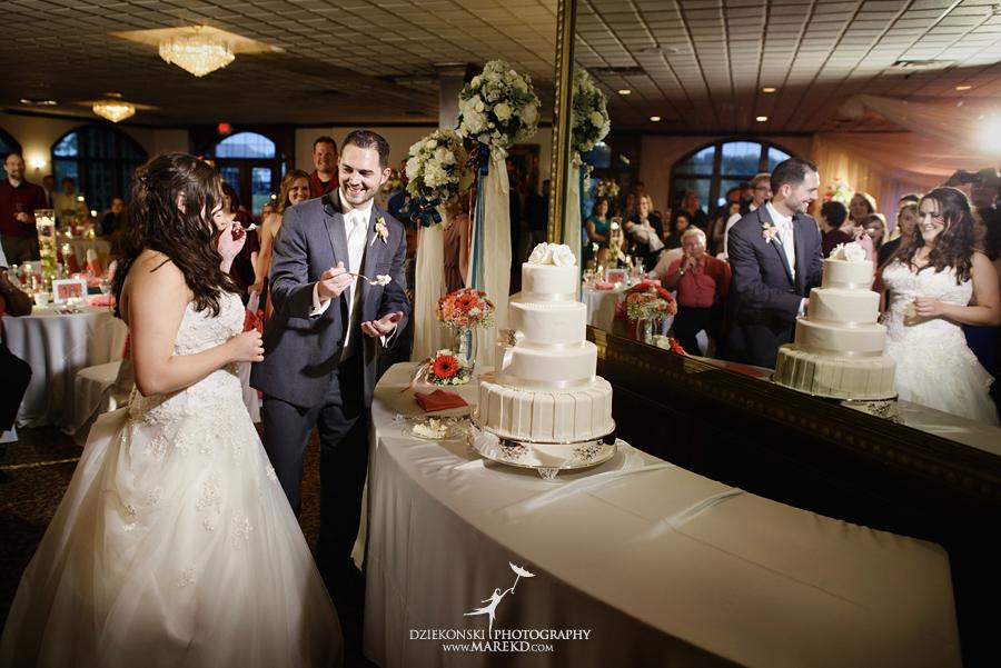 captains-club-fenton-grand-blanc-wedding-ceremony-reception-michigan-david-emily-catholic39